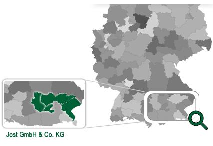 903e4ee1c857e1 Jost Presse-Großvertrieb München - Augsburg - Ingolstadt - Startseite